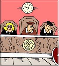а судьи кто автор: