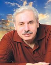 Книги Николая Левашова Читать Бесплатно