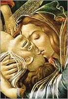 Фильм «Правда о жизни и смерти Иисуса Христа» (смотреть видео и скачать архив)
