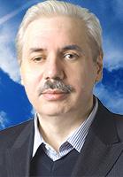 Фильм «Николай Левашов. Путь в вечность» (смотреть видео и скачать архив)